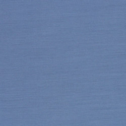 UNILARGO III - 111 | Drapery fabrics | Création Baumann