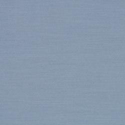 UNILARGO III - 112 | Rideaux drapés | Création Baumann