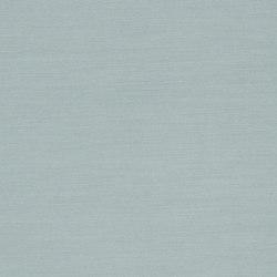 UNILARGO III - 114 | Rideaux drapés | Création Baumann