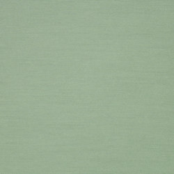 UNILARGO III - 115 | Drapery fabrics | Création Baumann