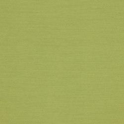 UNILARGO III - 116 | Rideaux drapés | Création Baumann