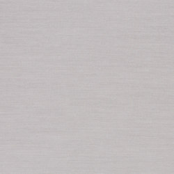 UNILARGO III - 118 | Drapery fabrics | Création Baumann