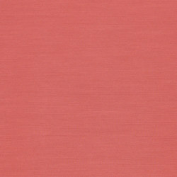 UNILARGO III - 119 | Drapery fabrics | Création Baumann