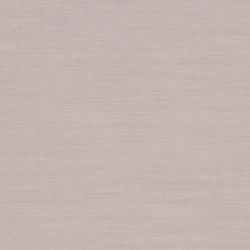 UNILARGO III - 12 | Sistemas de recogida vertical | Création Baumann