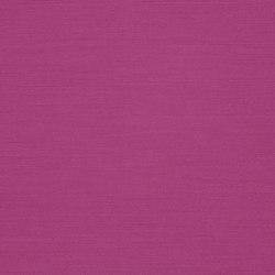 UNILARGO III - 120 | Rideaux drapés | Création Baumann