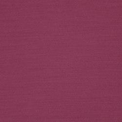 UNILARGO III - 121 | Drapery fabrics | Création Baumann