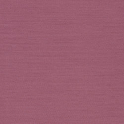 UNILARGO III - 122 | Drapery fabrics | Création Baumann