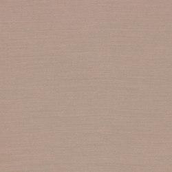 UNILARGO III - 13 | Drapery fabrics | Création Baumann