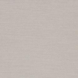 UNILARGO III - 14 | Roman/austrian/festoon blinds | Création Baumann