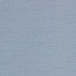 UNILARGO III - 2 | Drapery fabrics | Création Baumann