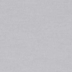 UNILARGO III - 21 | Sistemas de recogida vertical | Création Baumann
