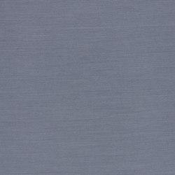 UNILARGO III - 22 | Drapery fabrics | Création Baumann