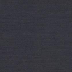 UNILARGO III - 23 | Sistemas de recogida vertical | Création Baumann