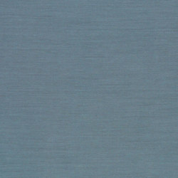 UNILARGO III - 25 | Drapery fabrics | Création Baumann