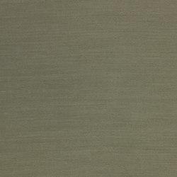 UNILARGO III - 26 | Roman/austrian/festoon blinds | Création Baumann