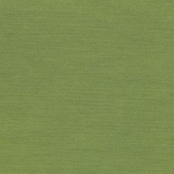 UNILARGO III - 27 | Rideaux drapés | Création Baumann