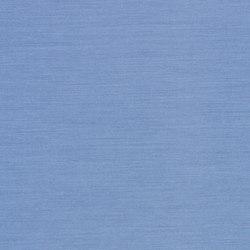 UNILARGO III - 3 | Drapery fabrics | Création Baumann