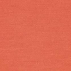 UNILARGO III - 52 | Rideaux drapés | Création Baumann