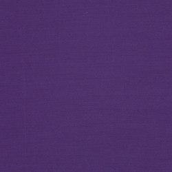 UNILARGO III - 54 | Roman/austrian/festoon blinds | Création Baumann