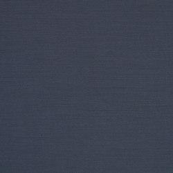 UNILARGO III - 59 | Roman/austrian/festoon blinds | Création Baumann