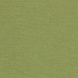UNILARGO III - 62 | Drapery fabrics | Création Baumann