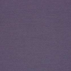 UNILARGO III - 63 | Drapery fabrics | Création Baumann