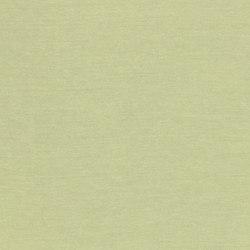 UNILARGO III - 66 | Drapery fabrics | Création Baumann