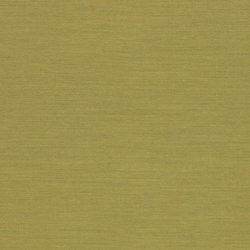 UNILARGO III - 68 | Drapery fabrics | Création Baumann
