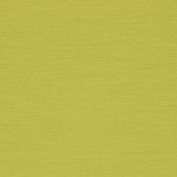 UNILARGO III - 69 | Roman/austrian/festoon blinds | Création Baumann