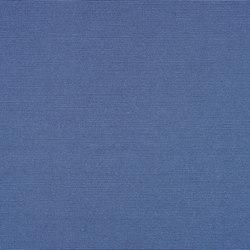 USUS III - 156 | Drapery fabrics | Création Baumann
