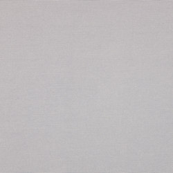 USUS III - 203 | Drapery fabrics | Création Baumann