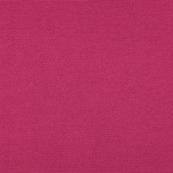 USUS III - 213 | Drapery fabrics | Création Baumann