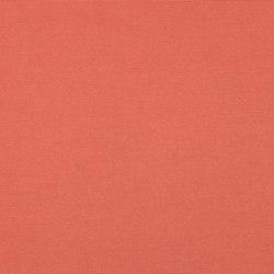 USUS III - 214 | Drapery fabrics | Création Baumann