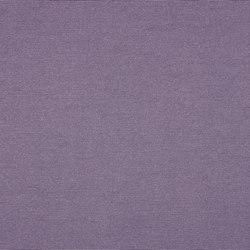 USUS III - 301 | Drapery fabrics | Création Baumann