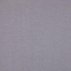 USUS III - 306 | Panel glides | Création Baumann