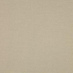 USUS III - 312 | Panel glides | Création Baumann