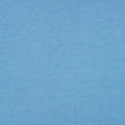 USUS III - 322 | Panel glides | Création Baumann