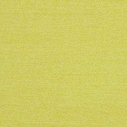 VALENCIA - 602 | Fabrics | Création Baumann