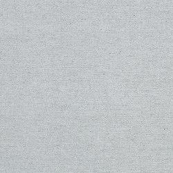 VALENCIA - 603 | Drapery fabrics | Création Baumann