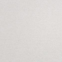 VALENCIA - 605 | Drapery fabrics | Création Baumann