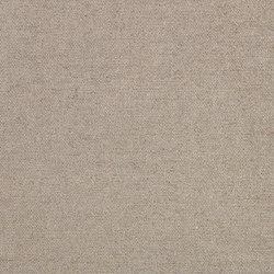 VALENCIA - 608 | Drapery fabrics | Création Baumann