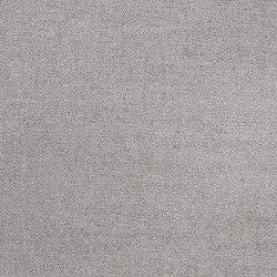 VALENCIA - 609 | Drapery fabrics | Création Baumann