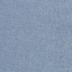 VALENCIA - 611 | Drapery fabrics | Création Baumann