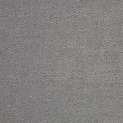 VALENCIA - 613 | Drapery fabrics | Création Baumann