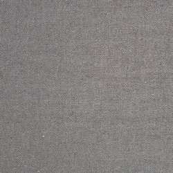 VALENCIA - 613 | Tejidos decorativos | Création Baumann