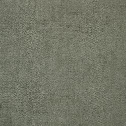 VALENCIA - 614 | Drapery fabrics | Création Baumann