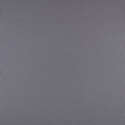 VISTA - 201 | Rideaux drapés | Création Baumann
