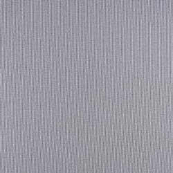 VISTA - 203 | Rideaux drapés | Création Baumann