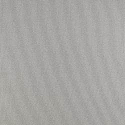 VISTA - 204 | Drapery fabrics | Création Baumann