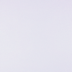 VISTA - 205 | Rideaux drapés | Création Baumann
